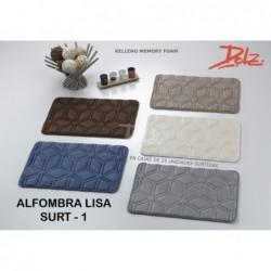 ALFOMBRILLA M.F. LISA-1