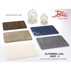 ALFOMBRILLA M.F. LISA-3
