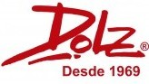 DOLZ, S.A.
